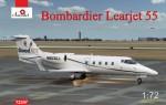 1-72-Bombardier-Learjet-55