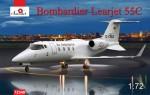 1-72-Bombardier-Learjet-55C