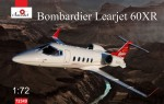 1-72-Bombardier-Learjet-60XR