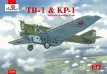 1-72-TB-1-and-KP-1-Airborne-landing-craft