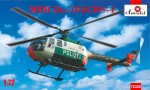 1-72-Helicopter-MBB-Bo-105CBS-4