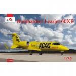 1-72-Bombardier-Leajet-60XR-ADAC-ambulance