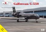 1-72-Gulfstream-G550
