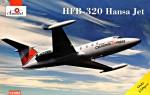 1-72-HFB-320-Hansa-Jet-Charter-Express