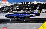 1-72-Pilatus-PC-12NG