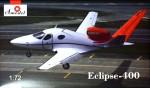 1-72-Eclipse-400