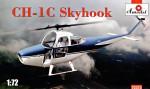 1-72-CH-1-Skyhook