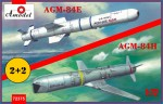 1-72-AGM-84E-and-AGM-84H-on-trolleys