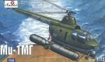 1-72-Mil-Mi-1MG-Soviet-helicopter
