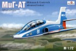 1-72-Mikoyan-MiG-AT-Russian-modern-advanced-trainer