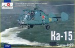 1-72-Kamov-Ka-15-Soviet-helicopter