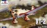 1-72-Yakovlev-UT-2-Soviet-WW2-trainer