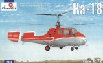 1-72-Kamov-Ka-18-Soviet-civil-helicopter