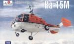 1-72-Ka-15M-Soviet-helicopter