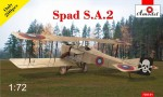 1-72-SPAD-S-A-2-fighter