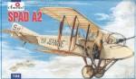 1-72-SPAD-A2-WWI-biplane