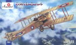 1-72-SPAD-S-A-4-fighter