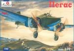 1-72-Tomashevich-Pegas-Pegasus-Soviet-WW2-strike