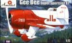 1-72-Gee-Bee-Super-Sportster-R1