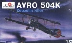 1-72-AVRO-504K-Zeppelin-Killer-WW1