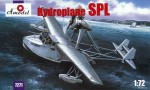 1-72-SPL-Soviet-Hydroplane