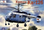 1-72-Kamov-Ka-126-Hoodlum-Soviet-Light-Helicopte
