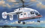 1-72-Kamov-Ka-226-Russian-Emergency-Situations-Ministry-MChS-helicopter