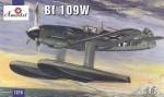 1-72-Messerschmitt-Bf-109W