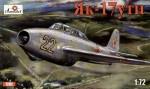 1-72-Yakovlev-Yak-17UTI-Soviet-Jet-Combat-Training-Fighter-two-seater