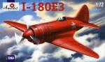 1-72-Polikarpov-I-180E3-Soviet-WW2-Fighter
