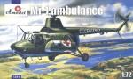 1-72-Mil-Mi-1-Soviet-Ambulance-Helicopter