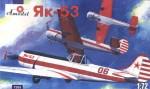 1-72-Yakovlev-Yak-53-Soviet-Trainer