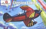 1-72-Christen-Eagle-I-Aerobatic-Aircraft