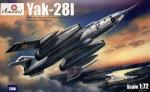 1-72-Yakovlev-Yak-28I-Brewer-C-Soviet-Jet-Fighter-Bomber