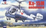 1-72-Kamov-Ka-15M-Soviet-Ambulance-Helicopter