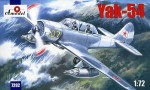 1-72-Yakovlev-Yak-54-Soviet-Aircraft