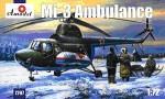 1-72-Mil-Mi-3-Soviet-Ambulance-Helicopter