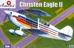 1-72-Christen-Eagle-II-Aerobatic-Aircraft