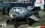 1-72-RDS-1-Soviet-atomic-bomb