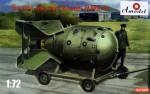 1-72-RDS-3-Soviet-atomic-bomb