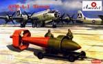 1-72-ASM-A-1-Tarzon-bomb-VB-13