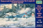 1-72-Pe-2-Soviet-dive-bomber-serie-55-ski-variant