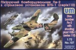 1-72-Pe-2-Dive-bomber-with-VUB-1-110-series