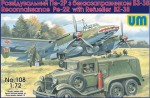 1-72-Reconnaissance-Pe-2R-with-refueller-BZ-38