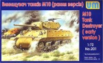1-72-M10-tank-destroyer-early-version