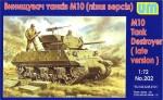 1-72-M10-tank-destroyer-late-version
