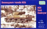 1-72-M36-tank-destroyer