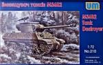 1-72-M36B2-Tank-destroyer