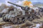 1-72-M12-U-S-155mm-self-propelled-gun