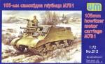 1-72-M7B1-105mm-hotwizer-motor-carriage